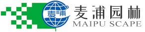 南京麦浦园林景观建设工程有限公司